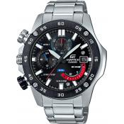 Casio - Orologio Casio Edifice EFR-558DB-1AVUEF - Orologio casio edifice