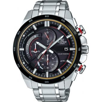 Orologio Casio Edifice EQS-600DB-1A4UEF