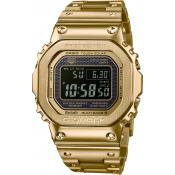 Casio - Orologio Connesso Casio G-Shock GMW-B5000GD-9ER - Orologio casio