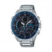 Casio - Orologio Connesso Casio Edifice ECB-900DB-1BER - Orologio casio edifice