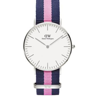 Daniel Wellington Orologi multicolore DW00100049