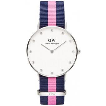 Montre Daniel Wellington DW00100081