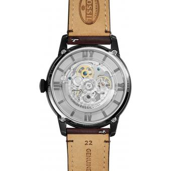 Fossil Cuoio ME3098