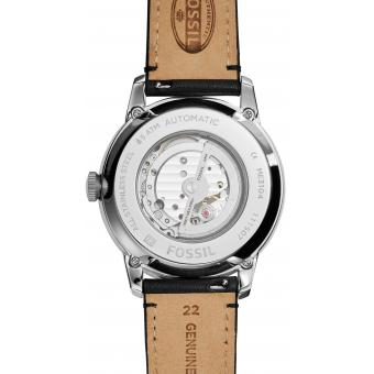 Fossil Cuoio ME3104