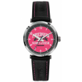Freegun - Orologio Enfant Freegun EE5238