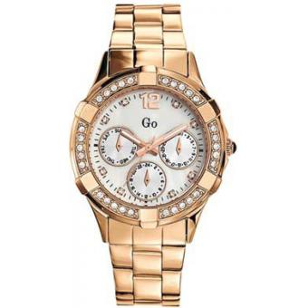 Orologio Go Girl Only 694887