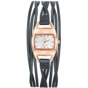 Go Girl Only - Orologio Go Girl Only 698774 - Orologio go girl only