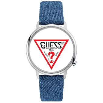 Orologio Guess Originals V1001M1