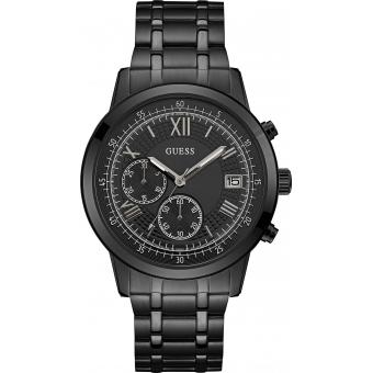 Orologio Guess W1001G3
