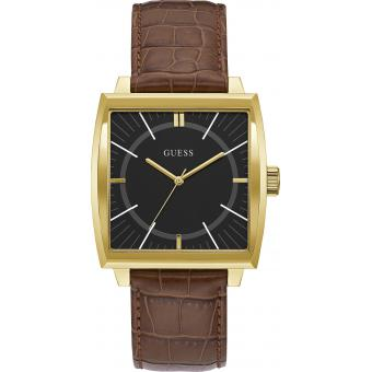 Orologio Guess W1035G1