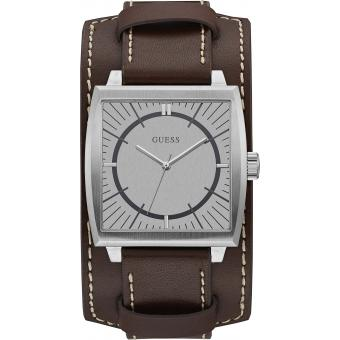 Orologio Guess W1036G2