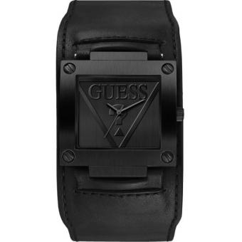 Orologio Guess W1166G2