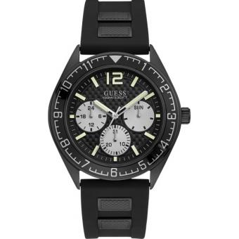 Orologio Guess W1167G2