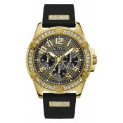 Guess Orologi - Orologio Guess W1132G1 - Nuovo orologio guess