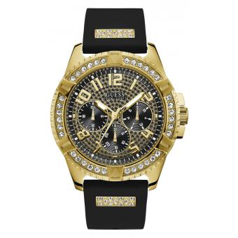Orologio Guess W1132G1