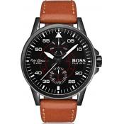 Hugo Boss - Orologio Hugo Boss 1513517 - Orologio hugo boss