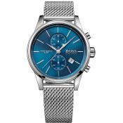 Hugo Boss - Orologio Hugo Boss 1513441 - Orologio hugo boss uomo