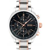 Hugo Boss - Orologio Hugo Boss 1513473 - Orologio hugo boss