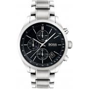 Hugo Boss - Orologio Hugo Boss 1513477 - Orologio hugo boss uomo