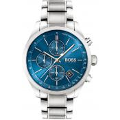 Hugo Boss - Orologio Hugo Boss 1513478 - Orologio hugo boss