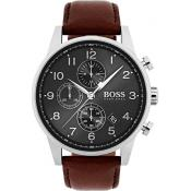 Hugo Boss - Orologio Hugo Boss 1513494 - Orologio hugo boss