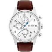 Hugo Boss - Orologio Hugo Boss 1513495 - Orologio hugo boss