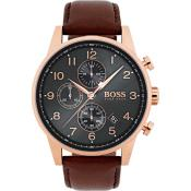 Hugo Boss - Orologio Hugo Boss 1513496 - Orologio hugo boss