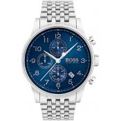 Hugo Boss - Orologio Hugo Boss 1513498 - Orologio hugo boss