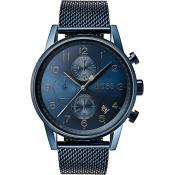 Hugo Boss - Orologio Hugo Boss 1513538 - Orologio hugo boss uomo