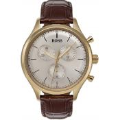 Hugo Boss - Orologio Hugo Boss 1513545 - Orologio hugo boss