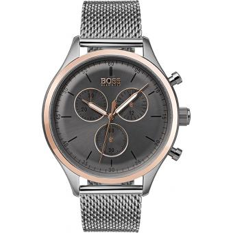 Orologio Hugo Boss 1513549