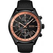 Hugo Boss - Orologio Hugo Boss 1513550 - Orologio hugo boss