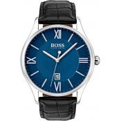 Hugo Boss - Orologio Hugo Boss 1513553 - Orologio hugo boss