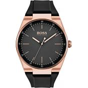 Hugo Boss - Orologio Hugo Boss 1513566 - Orologio hugo boss