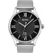 Hugo Boss - Orologio Hugo Boss 1513601 - Orologio hugo boss