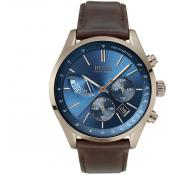 Hugo Boss - Orologio Hugo Boss 1513604 - Orologio hugo boss
