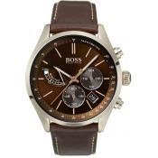 Hugo Boss - Orologio Hugo Boss 1513605 - Orologio hugo boss