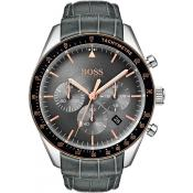 Hugo Boss - Orologio Hugo Boss 1513628 - Orologio hugo boss