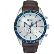 Hugo Boss - Orologio Hugo Boss 1513629 - Orologio hugo boss