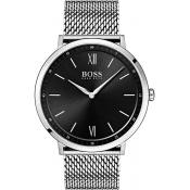 Hugo Boss - Orologio Hugo Boss 1513660 - Orologio hugo boss