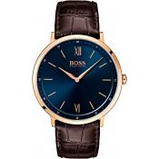 Hugo Boss - Orologio Hugo Boss 1513661 - Orologio hugo boss