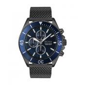 Hugo Boss - Orologio Hugo Boss 1513702 - Orologio hugo boss