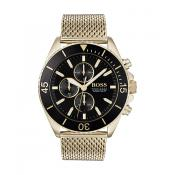 Hugo Boss - Orologio Hugo Boss 1513703 - Orologio hugo boss