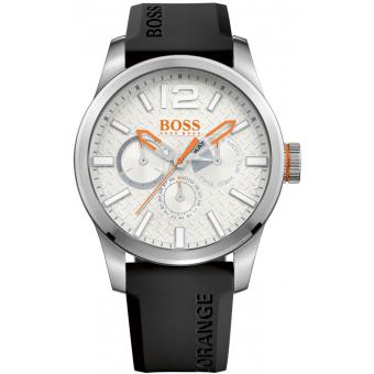 Hugo Boss Orange - Orologio Hugo Boss Orange 1513453 - Hugo boss orange orologio