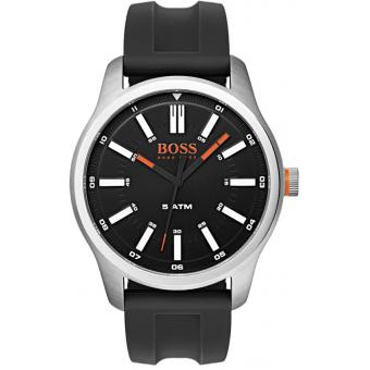 Hugo Boss Orange - Orologio Hugo Boss Orange 1550042 - Hugo boss orange orologio