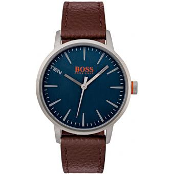 Hugo Boss Orange - Orologio Hugo Boss Orange 1550057 - Hugo boss orange orologio