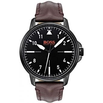 Hugo Boss Orange - Orologio Hugo Boss Orange 1550062 - Hugo boss orange orologio