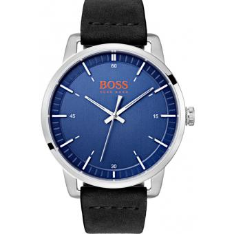Hugo Boss Orange - Orologio Hugo Boss Orange 1550072 - Hugo boss orange orologio