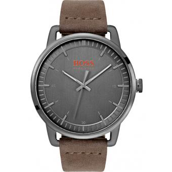 Hugo Boss Orange - Orologio Hugo Boss Orange 1550074 - Hugo boss orange orologio