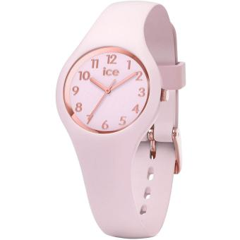 Ice Watch - Orologio Ice Watch 015346 - Orologio rosa